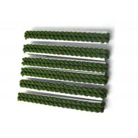 Buy cheap Elastic Hook On Boot Bands Military Blousing Straps Anti Mosquito CE Approved from wholesalers