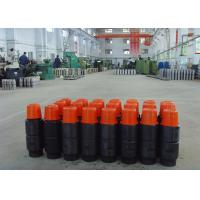 Buy cheap High Machining Accuracy Oil Well Drilling Tools API Drill Pipe Tool Joint from wholesalers