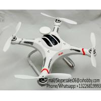 Buy cheap Cheerson Hobby Drone CX-20 1080P/ GPS Camera Auto-Pathfinder Quadcopter from wholesalers