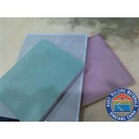 Buy cheap gypsum board ceiling specification from wholesalers