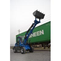 Buy cheap 1500kgs Telescopic Loader from Wholesalers