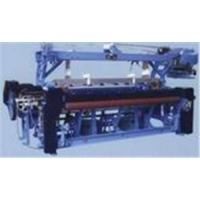 Buy cheap GA798 Weaving Loom from wholesalers