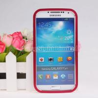 Buy cheap Deff Cleave Aluminum Alloy Metal Bumper Cover Case Frame for Samsung Galaxy S4 i9500 from wholesalers