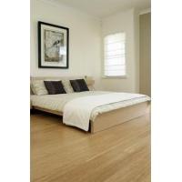 Buy cheap Strand bamboo flooring product
