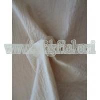 Buy cheap 100% Microfiber Nylon Fabric Water-repellent UV Protection fabric DNC-063 product