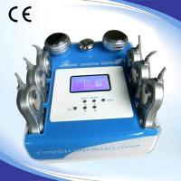 Buy cheap Beauty Equipment Ultrasonic Weight Loss from wholesalers
