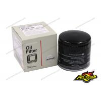 Buy cheap Auto Spare Parts Genuine Parts Car Oil Filter 15208-BN30A 15208-W1106 15208-W1113 product