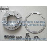 Buy cheap GT1544V Nozzle Ring Turbo VNT Parts from wholesalers