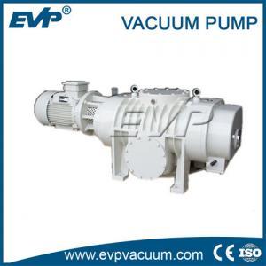 Buy cheap ZJ/ZJP series roots blower vacuum pump product