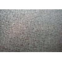 Buy cheap DX51D AZ120 Hot Dipped Al-Zn Alloy Coated Steel Sheet and Coil Galvanized Sheet Metal from wholesalers