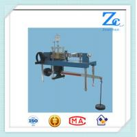 Buy cheap Standard direct shear test machine for soil from wholesalers