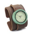 Buy cheap Boy girls oem brand sport style fashion wooden wrist watch from wholesalers