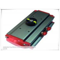 Buy cheap Air operated Spring return pneumatic Rotary actuators control from wholesalers