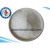 Buy cheap High Purity Anabolic SARM Steroids Adrafinil Powder CAS 63547-13-7 Pharmaceutical Grade product