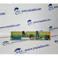 Buy cheap ABB   TU814V1  3BSE013233R1 from wholesalers