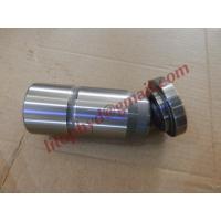 Buy cheap MSF85 / MSF89 / MSF170 Swing Motor Parts MSF200 / MSF270 / MSF230 / MSF340 product