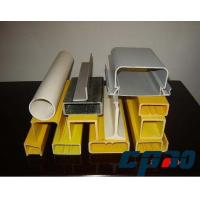 Buy cheap FRP Structural Pultrusions Porfiles from wholesalers