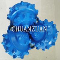 Buy cheap factory new sealed bearing 6 inch tci tricone bit Roller cone Bit product
