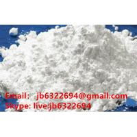 Buy cheap HKYC Male Enhancement Tren Anabolic Steroid Raw Tadalafil Powder Cialis CAS 171596-29-5 from wholesalers