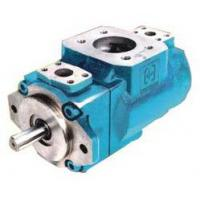 Buy cheap Vickers V10 rotary vane pump from wholesalers
