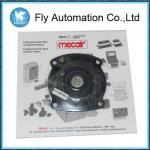 Buy cheap Mecair DB18M Pneumatic Pulse Solenoid Valve Diaphragm Repair Kit from wholesalers
