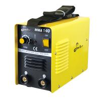 Buy cheap Mini Arc Welding Machine MMA140 with Belt from wholesalers