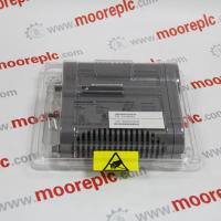 Buy cheap TC-IXL061 Honeywell Thermocouple Input, 6-Point Module Honeywell TC-IXL061 from wholesalers
