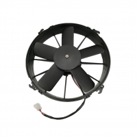 Buy cheap ISO9001 2800RPM Electric Condenser Fan product