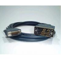 Buy cheap Cisco Cables CAB-V35MT /Fc from wholesalers
