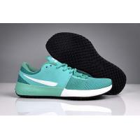 Buy cheap Nike Air Zoom men women running shoes, Athletic shoes from wholesalers