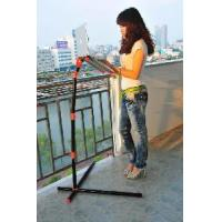 Buy cheap Foldable Laptop Stand (HK-LS) from wholesalers