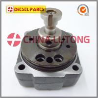 Buy cheap Head Rotor Diesel Injection Pump Distributor Head Rotor 1 468 334 424 Four Cylinder product
