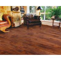 Buy cheap Teak Flooring product
