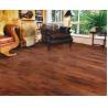 Buy cheap Teak Flooring from wholesalers