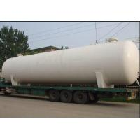 Buy cheap Monochloro Methane Gas CH3Cl in 10L Gas Cylinder 15kg from wholesalers