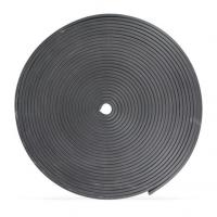 Buy cheap good quality water expanding rubber waterstop strip factory from wholesalers