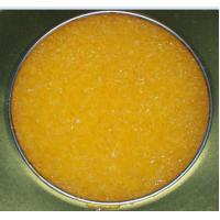 Buy cheap Mandarin Orange Sacs with Different Brixs in 3KG/Can 18L/Tin 200L/Drum product