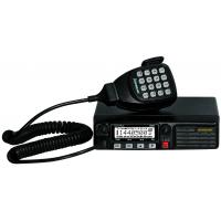 Buy cheap Mobile car radio base station transceiver BJ-271plus from wholesalers