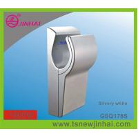 Buy cheap Automatic Stand Jet Hand Dryer For Bathroom Use from wholesalers