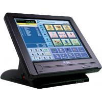 Buy cheap debit card credit card pos device from wholesalers