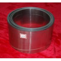 Buy cheap Pure Niobium Foil Niobium Strip for Sale from wholesalers