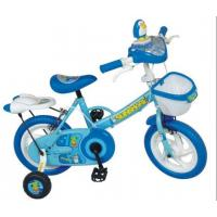 Buy cheap Children Bicycle from wholesalers