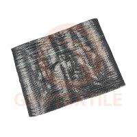 Buy cheap Multi Color 100g / M2 Weed Control Fabric 1.1m * 150m Size For Agriculture from wholesalers