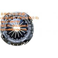 Buy cheap ME521118 CLUTCH COVER product