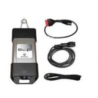 Renault Can Clip diagnostic tool
