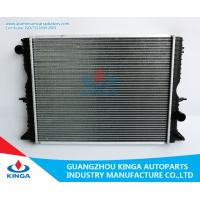 Buy cheap Aluminium Car Radiators For LAND ROVER DEFENDER 2.5 TD ' 98-MT OEM PCC001020 from wholesalers