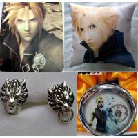 Buy cheap sell all final fantasy anime products from wholesalers