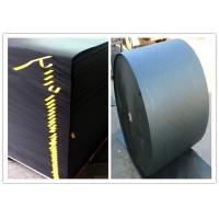 Buy cheap Low Grammage 110gsm-550gsm Black Cardboard / Black Paper Board in Roll product