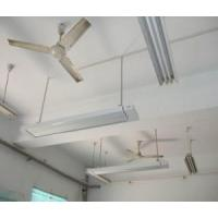 Buy cheap 1600W Infrared Heating Panel(FC-AFS16) from wholesalers