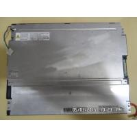 "Quality MXS121022010 10.4""640*480 a-Si TFT-LCD LED LCD other display panel for industrial touch screen for sale"